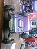 Name: RC10T 1.jpg