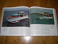 Name: CIMG7344.jpg Views: 169 Size: 199.8 KB Description: Similar vintage Chris Crafts