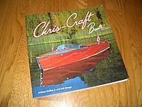 Name: CIMG7345.jpg Views: 171 Size: 269.5 KB Description: Book I got for my birthday