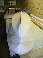 Name: CIMG7377.jpg