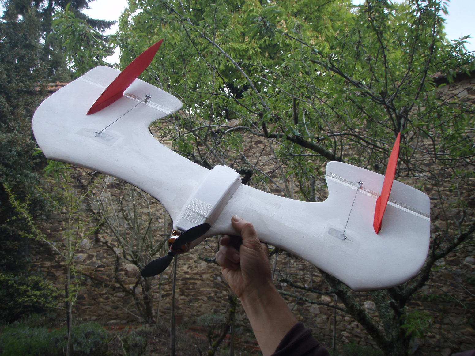 Name: P4230022.jpg