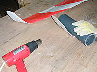 Name: sylph pics 001.jpg