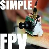 Name: simple-fpv2198.jpg Views: 2,984 Size: 11.8 KB Description: