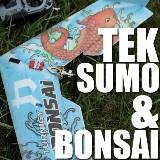 Name: tek-sumo-and-bonsai3316.jpg Views: 3,665 Size: 18.8 KB Description: