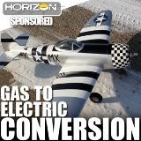 Name: Gas-to-electric-conversion.jpg Views: 2,460 Size: 17.6 KB Description: