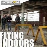 Name: Flying-indoors.jpg Views: 2,506 Size: 16.8 KB Description: