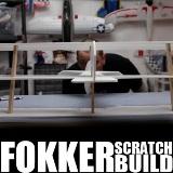 Name: FOKKER-SCRATCH-BUILD1.jpg Views: 2,548 Size: 13.4 KB Description:
