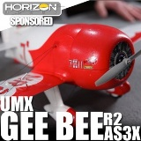 Name: Gee-Bee-r2.jpg