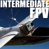 Name: Intermediate-FPV.jpg Views: 2,975 Size: 6.7 KB Description: