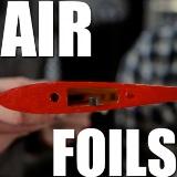 Name: Air-Foils.jpg Views: 2552 Size: 10.9 KB Description: