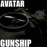 Name: Avatar-Gunship.jpg Views: 2736 Size: 10.0 KB Description:
