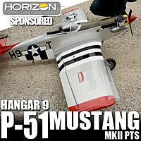 Name: P-51-Mustang1.jpg Views: 134 Size: 45.1 KB Description: