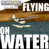 Name: Flying-on-water.jpg