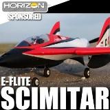 Name: Scimitar.jpg Views: 3331 Size: 14.2 KB Description: