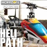 Name: heli-path.jpg Views: 2047 Size: 16.3 KB Description: