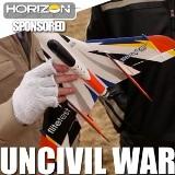 Name: UNCIVIL-WAR.jpg Views: 1177 Size: 15.6 KB Description: