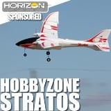 Name: Stratos1.jpg Views: 1022 Size: 11.3 KB Description:
