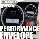 Name: PERFORMANCE-ENVELOPE.jpg