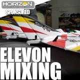Name: Elevon-Mixing.jpg