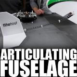 Name: Articulating-Fuselage.jpg Views: 498 Size: 7.4 KB Description: