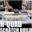Name: HQuadBuild.jpg