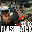Name: FlashBack2012.jpg Views: 2424 Size: 5.1 KB Description: