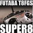 Name: FutabaT8FG.jpg Views: 1847 Size: 5.2 KB Description: