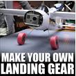 Name: Landinggear.jpg