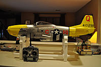 Name: DSC_0026.jpg