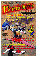 Name: FCF-Elec-2011poster.jpg Views: 256 Size: 291.8 KB Description: