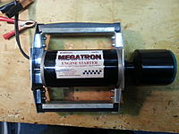 Name: Megatron1.jpg Views: 50 Size: 184.7 KB Description: