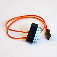 Name: CBL_SH_GOPRO.jpg Views: 749 Size: 221.7 KB Description: GoPro shutter cable. (To turn GoPro On/Off)