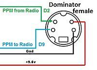 Name: HT connector.jpg Views: 395 Size: 24.6 KB Description: