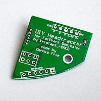 Name: DIY HT for Fatshark Dominator.jpg Views: 410 Size: 298.2 KB Description: