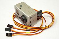 Name: CBL_MF_GOPRO.jpg Views: 701 Size: 123.0 KB Description: Multifunctional GoPro cable (Video out, Charge, On/Off)