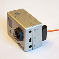 Name: CBL_SH_GOPRO_1.jpg Views: 2767 Size: 233.0 KB Description: GoPro HERO2 with shutter cable