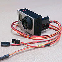 Name: CBL_MF_GOPRO_3.jpg Views: 1202 Size: 210.5 KB Description: Multifunctional GoPro cable (Video out, Charge, On/Off)