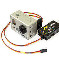 Name: CBL_RC_FPV_GOPRO.jpg Views: 640 Size: 114.3 KB Description: GoPro RC FPV cable (Video out, Charge, On/Off RC control)