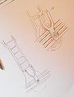 Name: drawing.jpg Views: 1223 Size: 281.1 KB Description: