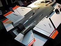 Name: F35 4.jpg Views: 132 Size: 104.1 KB Description: