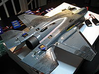 Name: F35 5.jpg Views: 146 Size: 112.2 KB Description: