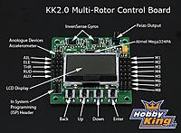 Name: KK2.jpg Views: 208 Size: 223.8 KB Description: