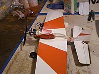 Name: wing tank bladder.jpg Views: 48 Size: 110.0 KB Description: