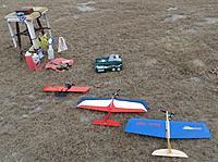 Name: fleet and stooge.jpg Views: 36 Size: 308.0 KB Description:
