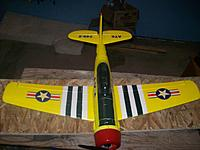 Name: 103_0076.jpg Views: 55 Size: 146.9 KB Description: Been flying her since last summer, she has held up good!