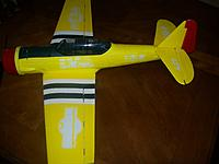 Name: 103_0078.jpg