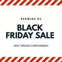 Name: black friday.png