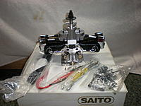 Name: Saito FA100T-2.jpg