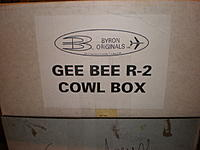 Name: GB Cowl Box Label.jpg
