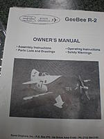 Name: GB Manual.jpg